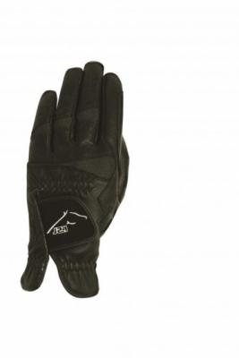 RSL Rękawiczki Ascot