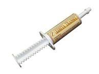 EDHYA  TRANSIT 20ml / 2 strzykawki