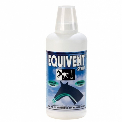 TRM Equivent Syrup 1l