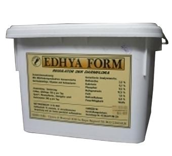 EDHYA FORM 18kg / 4 saszetki