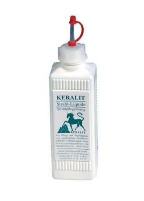 KERALIT Strahl Liquid 250 ml