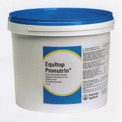 OKAZJA - BOEHRINGER INGELHEIM Pronutrin 3,5 kg
