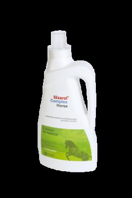 Sizarol Complex Horse  2 lit