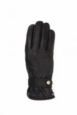 RSL Rękawiczki Oxfort
